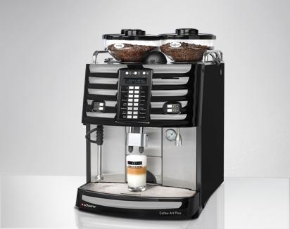 Schaer-Coffee-Art